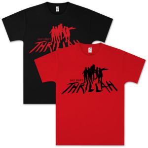 Easy Star Thrillah T-Shirt Men's