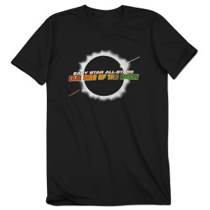 Dub Side of the Moon T-Shirt