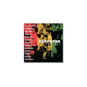 Various Artists, Easy Star Volume One Digital Download