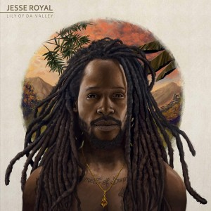 Jesse Royal: Lily of Da Valley Full Download