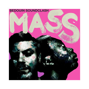 Bedouin Soundclash: Mass Digitial Download