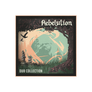 Dub Collection Digital Download