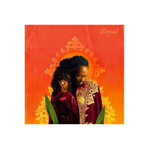 Royal Digital Download