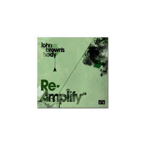 Re-Amplify Digital Download