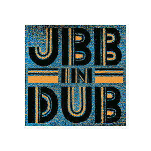 John Brown's Body - In Dub Digital Download