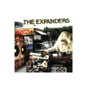 The Expanders – Hustling Culture Download