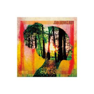 John Brown's Body Fireflies Download