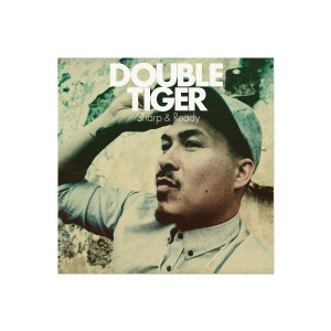 Double Tiger- Sharp & Ready  Album Download