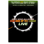 Dub Side of the Moon Live DVD
