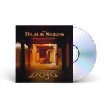 The Black Seeds - Into the Dojo CD