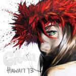 The Green – Hawai'i '13 Digital Download