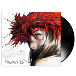 The Green – Hawai'i '13 LP