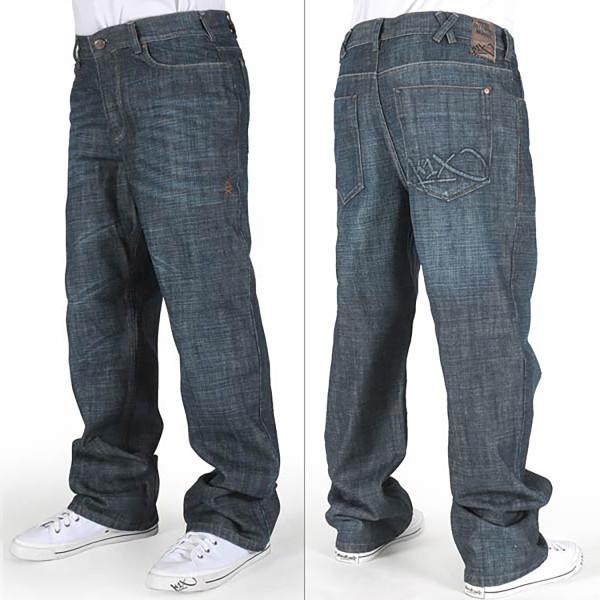 k1x jeans