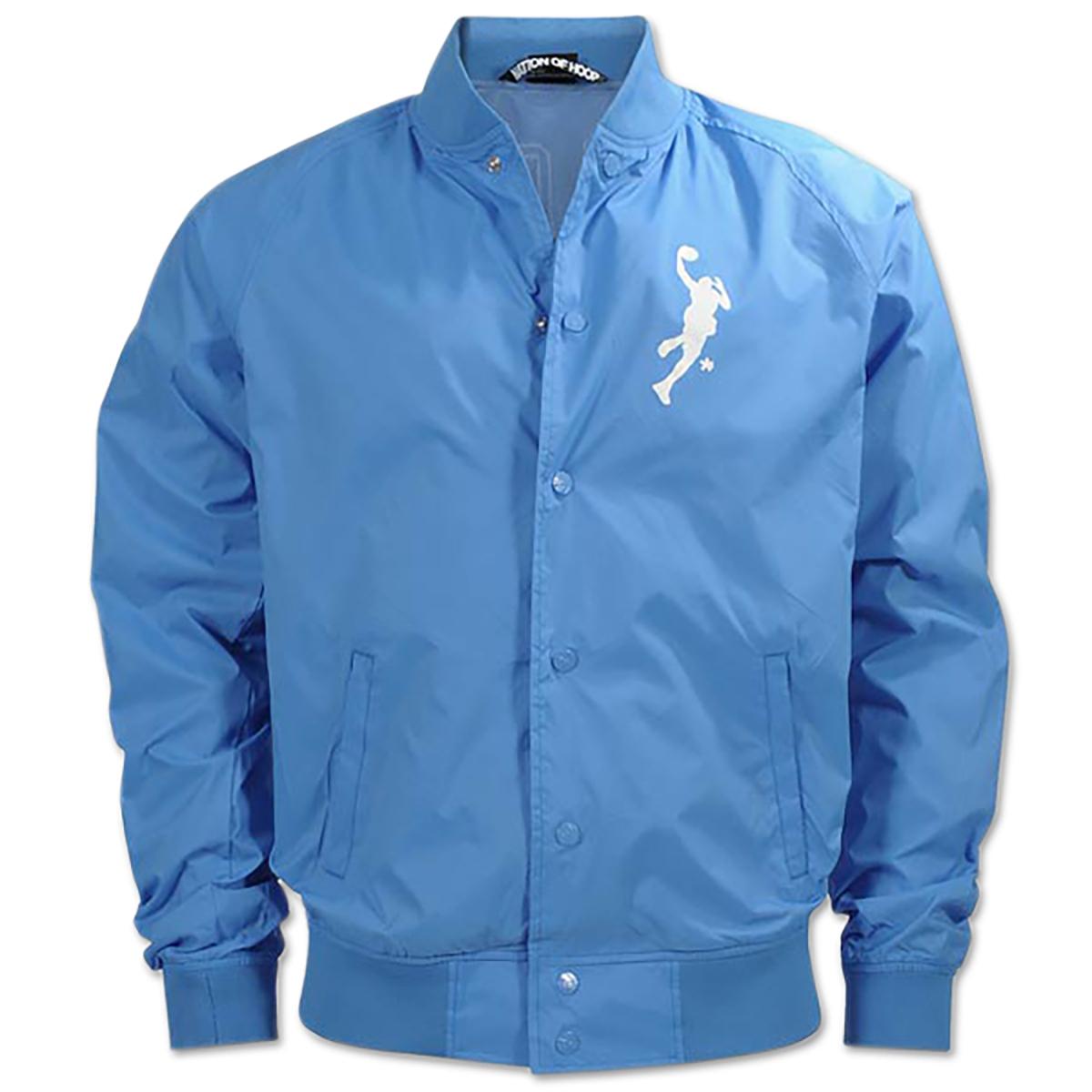 rich kids noh college jacket