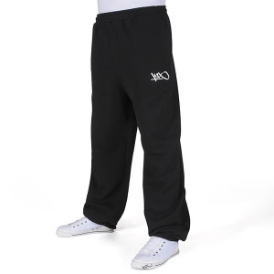 Plain Tag Sweatpant