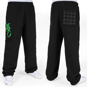 check it out sweatpant