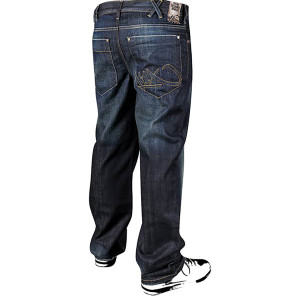 k1x basic medium full cut jeans