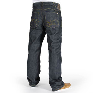 k1x fitted jeans