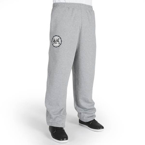 legacy sweatpants