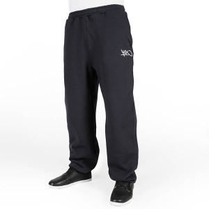 plain tag sweatpants