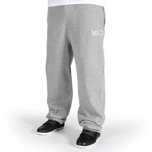 plain tag sweatpants