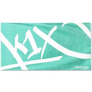 baller towel