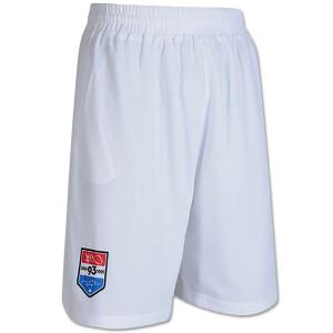 racing shorts
