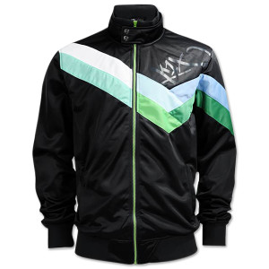 street is watching trackjacket