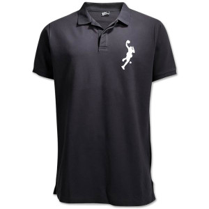 rich kids polo