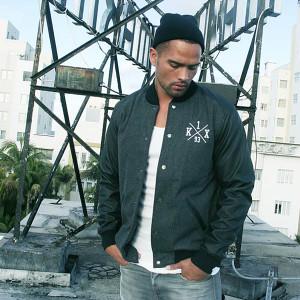mtp leatherman jacket
