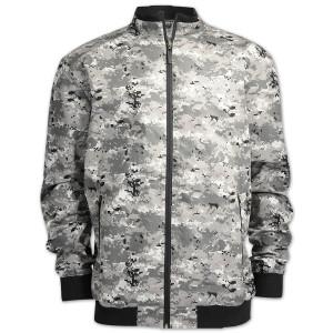 digi camo jacket