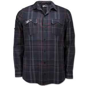 check this shirt