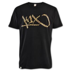 Leo Tag T-Shirt