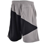 zaggamuffin shorts