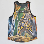 notorious allstar tank top