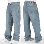 k1x d medium full cut jeans