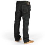 k1x speedmetal jeans