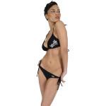 shorty bootilicous bikini