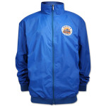 oak car wash jacket