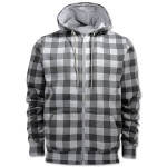 check this zipper hoody