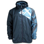 matter of heart windbreaker