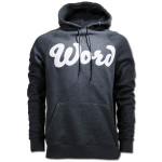 word hoody
