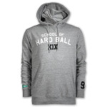 school of hard ball hoody