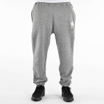 o.d. tag sweatpants