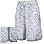 houndin'em play hard shorts