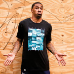 Nation of Hoop Court T-Shirt