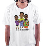 lt bel-air tee