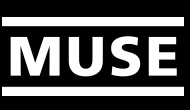 Muse Official Store