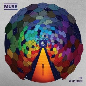 Muse - The Resistance MP3