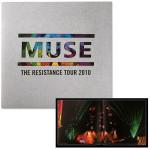 Muse 2010 Program